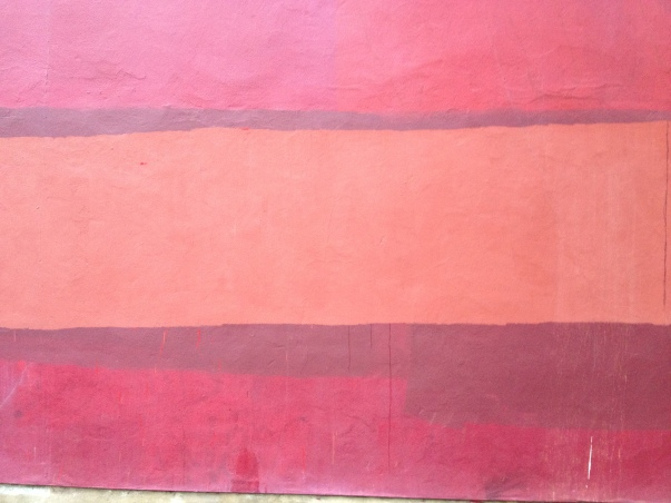 another rothko